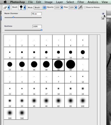Screen-capture-4