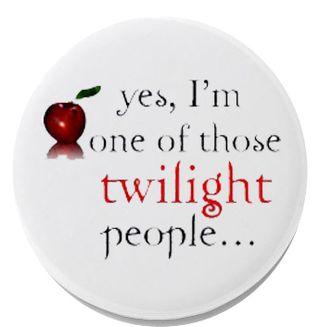 Twilight_people_bp