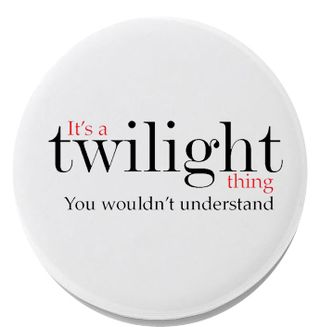 A_twilight_thing_bp