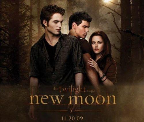 New_moon_image-535x453